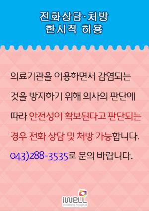 bb7127afc2eae9a61952b275db05f496_1608793